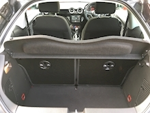 Vauxhall Adam Glam 86ps - Thumb 12