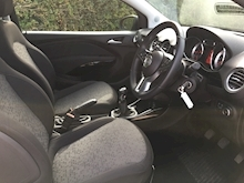 Vauxhall Adam Glam 86ps - Thumb 16