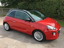 Vauxhall Adam Glam 86ps - Thumb 18