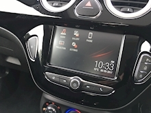 Vauxhall Adam Glam 86ps - Thumb 5