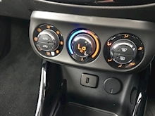 Vauxhall Adam Glam 86ps - Thumb 6
