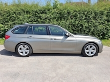 BMW 3 Series 320D Ed Sport Touring - Thumb 4