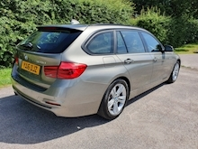 BMW 3 Series 320D Ed Sport Touring - Thumb 5