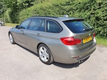 BMW 3 Series 320D Ed Sport Touring - Thumb 6