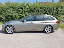 BMW 3 Series 320D Ed Sport Touring - Thumb 7