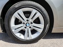 BMW 3 Series 320D Ed Sport Touring - Thumb 9