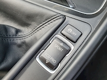 BMW 3 Series 320D Ed Sport Touring - Thumb 16