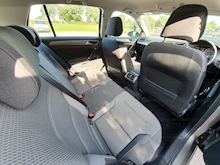 Volkswagen Golf Match Edition Tsi Dsg Bmt - Thumb 9