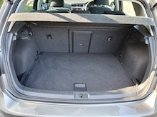 Volkswagen Golf Match Edition Tsi Dsg Bmt - Thumb 20
