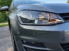 Volkswagen Golf Match Edition Tsi Dsg Bmt - Thumb 21
