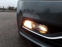 Volkswagen Polo Match Tsi - Thumb 10