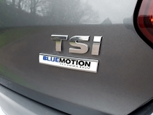 Volkswagen Polo Match Tsi - Thumb 12