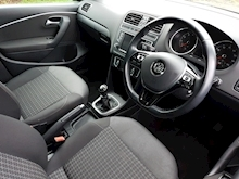 Volkswagen Polo Match Tsi - Thumb 1