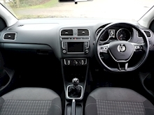 Volkswagen Polo Match Tsi - Thumb 14