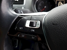 Volkswagen Polo Match Tsi - Thumb 19