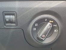 Seat Ibiza Mpi Se Technology - Thumb 14