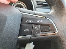 Seat Ibiza Mpi Se Technology - Thumb 15