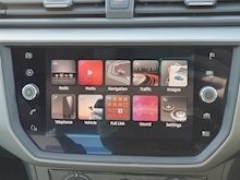 Seat Ibiza Mpi Se Technology - Thumb 17