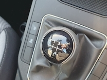 Seat Ibiza Mpi Se Technology - Thumb 19