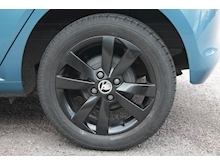 Skoda Citigo Colour Edition Mpi - Thumb 6