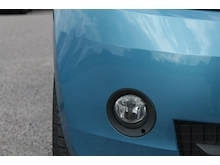 Skoda Citigo Colour Edition Mpi - Thumb 7