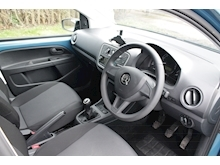 Skoda Citigo Colour Edition Mpi - Thumb 1