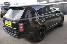 2013 Land Rover - Thumb 7