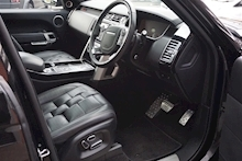 2013 Land Rover - Thumb 15