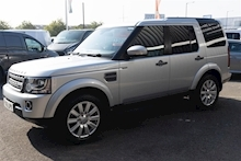 2015 Land Rover - Thumb 8