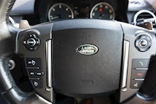 2015 Land Rover - Thumb 24