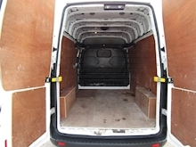 Ford Transit Custom 290 Lr P/V - Thumb 9
