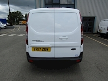 Ford Transit Connect 200 Limited P/V - Thumb 8