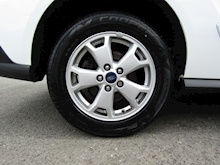 Ford Transit Connect 200 Limited P/V - Thumb 11