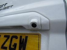 Ford Transit Connect 200 Limited P/V - Thumb 15