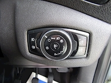 Ford Transit Connect 200 Limited P/V - Thumb 21