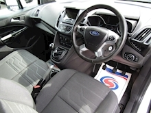 Ford Transit Connect 200 Limited P/V - Thumb 23
