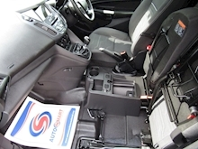 Ford Transit Connect 200 Limited P/V - Thumb 25