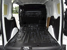Ford Transit Connect 200 Limited P/V - Thumb 28