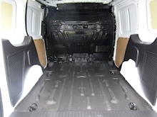 Ford Transit Connect 200 Limited P/V - Thumb 29