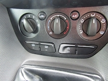 Ford Transit Connect 200 Limited P/V - Thumb 34