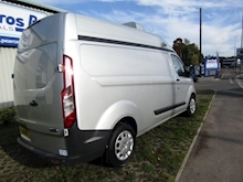 Ford Transit Custom 330 Trend Fridge Van Lr P/V - Thumb 5