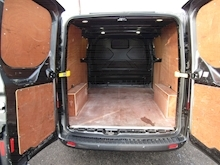 Ford Transit Custom 290 Limited Lr P/V - Thumb 8