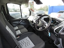 Ford Transit Custom 290 Limited Lr P/V - Thumb 10