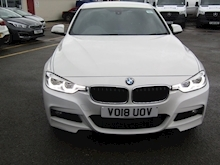 BMW 3 Series 320D M Sport - Thumb 1