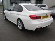 BMW 3 Series 320D M Sport - Thumb 3