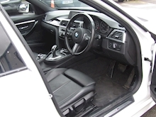 BMW 3 Series 320D M Sport - Thumb 7