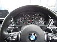 BMW 3 Series 320D M Sport - Thumb 8