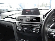 BMW 3 Series 320D M Sport - Thumb 9