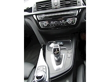 BMW 3 Series 320D M Sport - Thumb 10