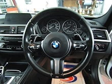 BMW 3 Series 320D M Sport - Thumb 14